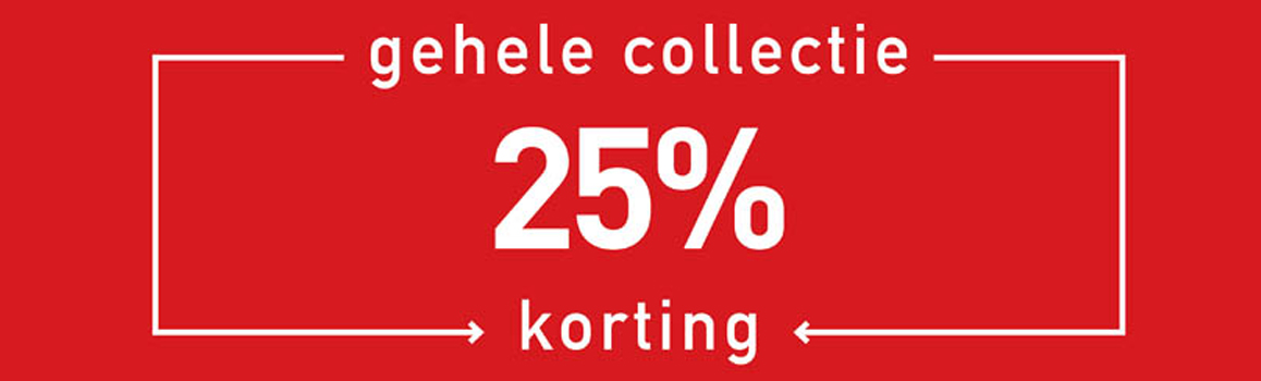 25-procent
