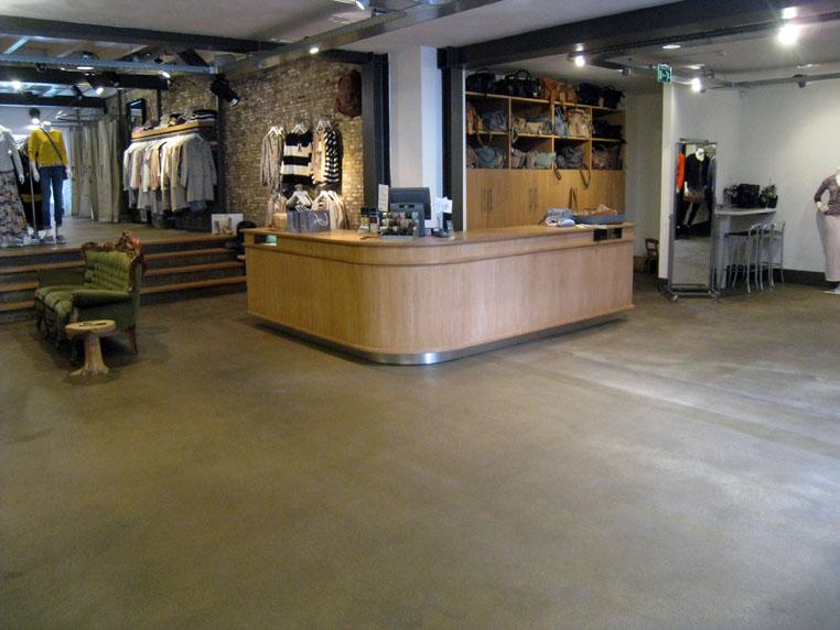 freestyle-franeker-onze-winkel-5