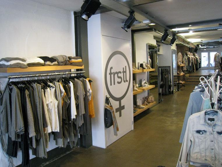 freestyle-franeker-onze-winkel-8
