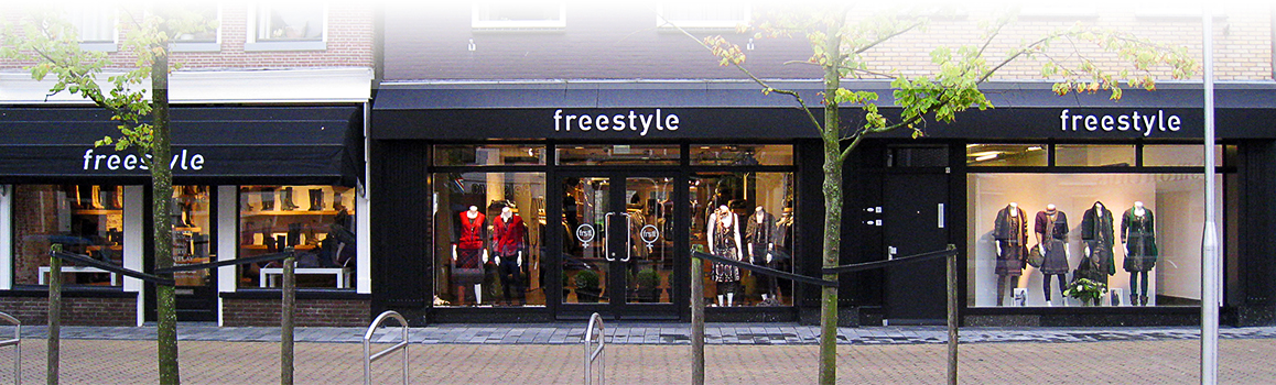 freestyle-slideshow-pand